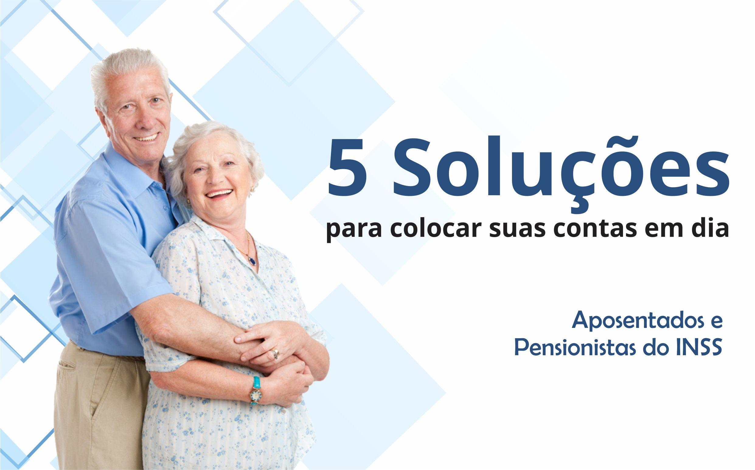 inss-aposentado-pensionista.jpg